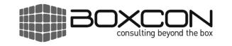boxcon-logo